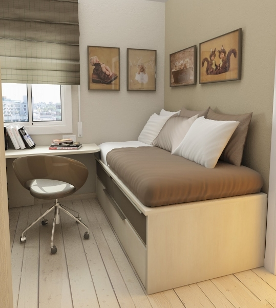 Picture of Bedroom Interesting Space Saving Ideas For Small Bedrooms As Space Saving Ideas For Small Bedrooms