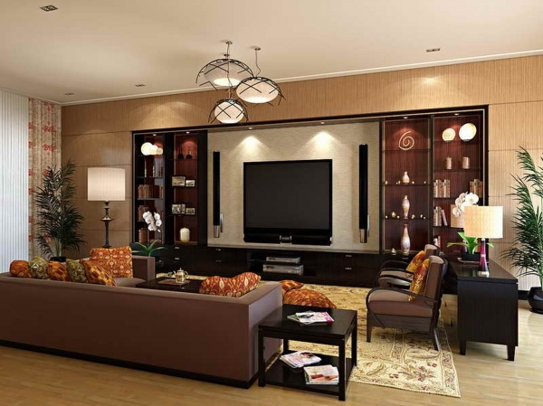 Picture of Living Room Simple Living Room Ideas Living Room Waplag As Best Ideas For Small Living Room