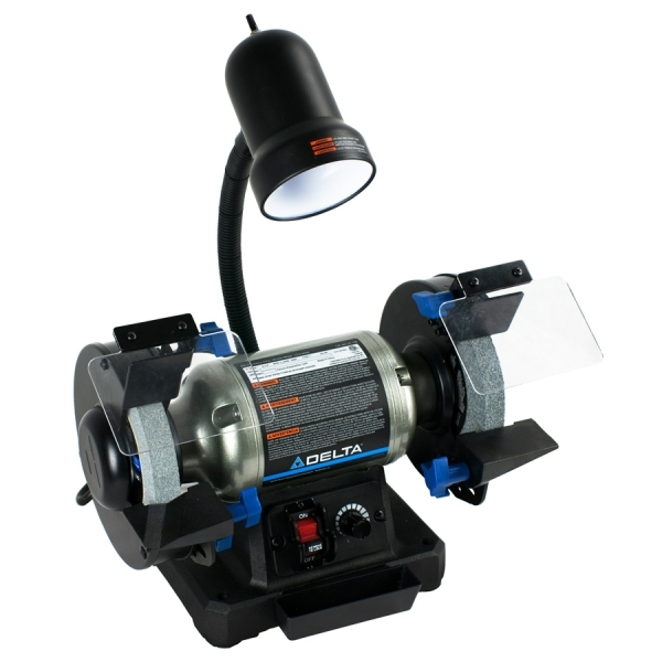 Picture of Shop Bench Grinders At Lowes Small Bench Grinder