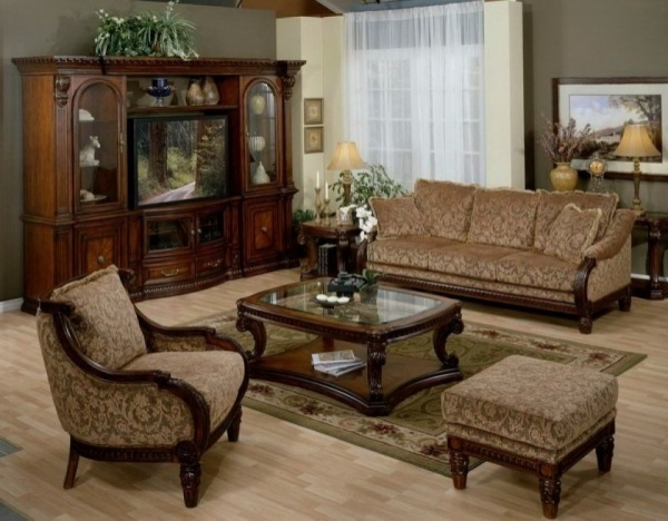 Picture of Small Living Room Furniture Araplco Furniture Arrangements For Small Living Rooms