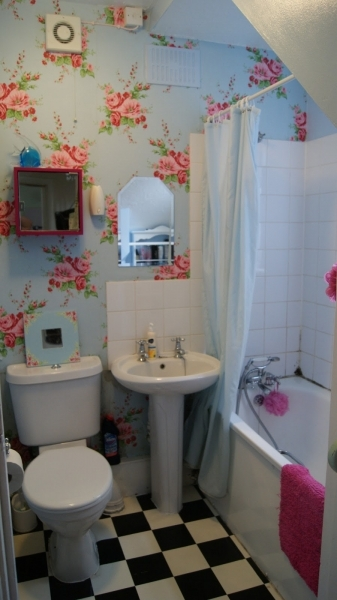 Picture of Very Small Bathroom Ideas Pictures 2079 Very Tiny Bathrooms