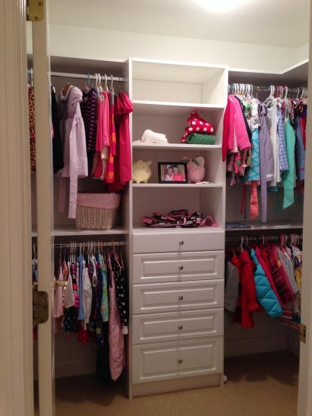 Remarkable Closet Ideas For Small Spaces Closets For Small Spaces Ideas