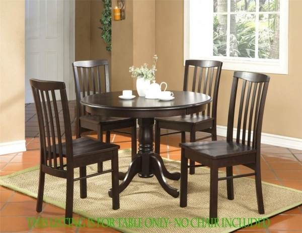 Remarkable Dining Table For Small Space Buycelexa Small Space For A Dining Room