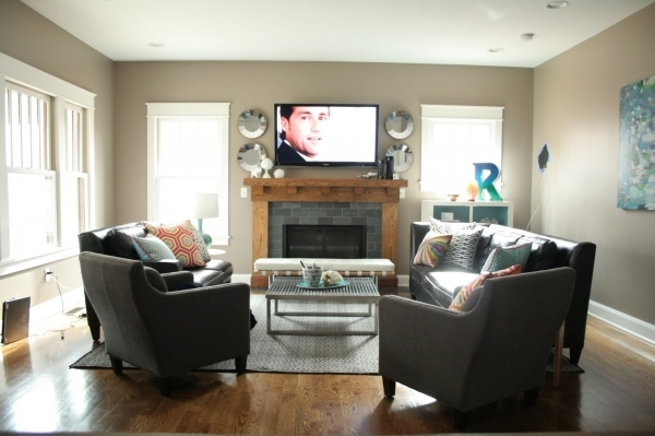 Remarkable Living Room Furniture Layout With Fireplace How To Arrange Living Small Rooms Furniture Arrangements
