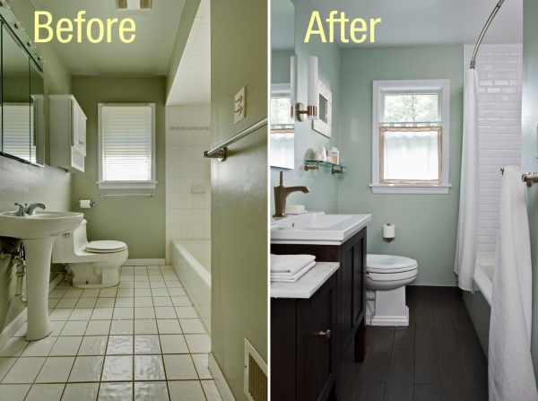 Remarkable Small Bathroom Affordable Bathroom Remodel Master Bathroom Ideas Small Master Bathroom Makeovers