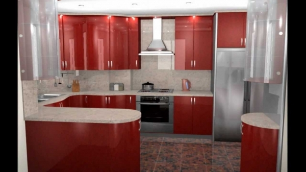 Remarkable Ultra Modern Free Small Kitchen Design Free Ideas For Small Small Modern Kitchen