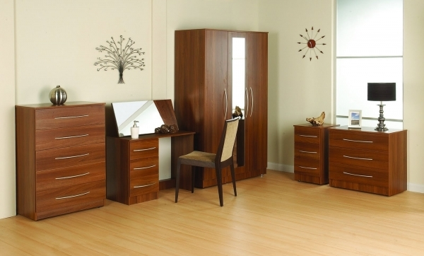 Stunning Decorate Your Bedroom With These Closets For Small Bedrooms Ideas Small Nice Wooden Wardrobes