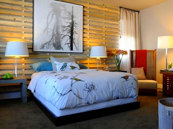 Stylish Awesome Corner Of The Room Small Pictures Very Small Master Master Bedroom Ideas Small