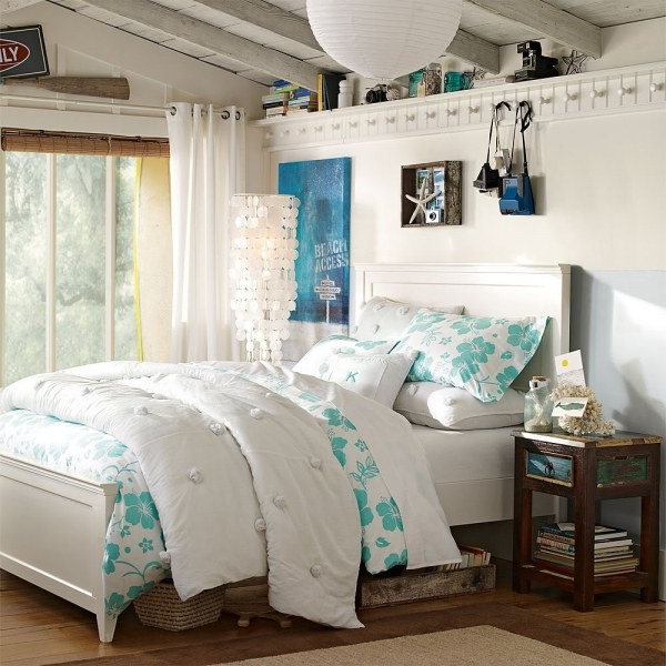 Stylish Country Teenage Girl Bedroom Styles With Customize Ideas For Ideas For Small Rooms Teenage Girl Bedroom