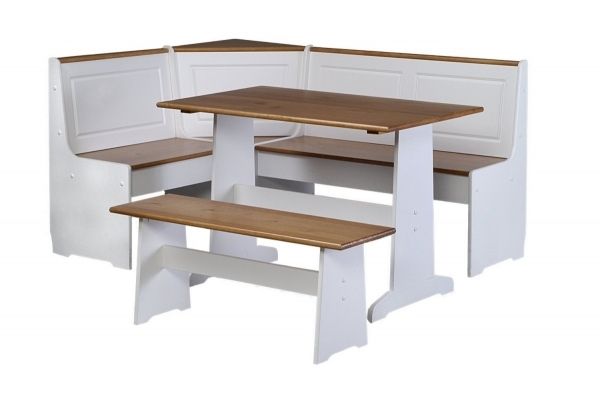 Stylish Dining Room Small Dinning Room Table Home Design Dining Table For Small Space For A Dining Room