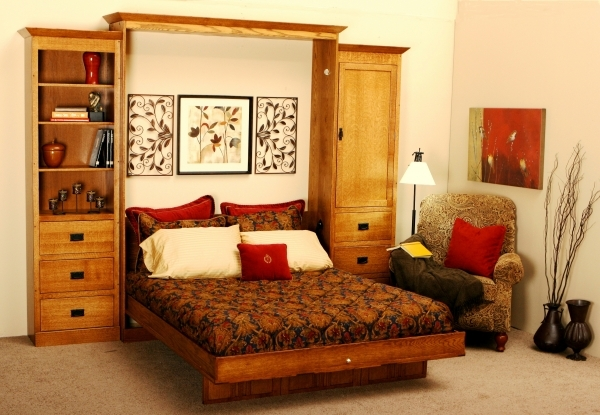 Stylish Execellent Decor Furniture For Small Bedroom Apartment Design Furniture Design For Small Bedrooms