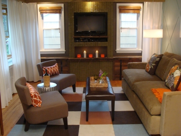 Stylish Good Arrangement Of Living Room Furniture Layout In Small Space Furniture Arrangements For Small Living Rooms