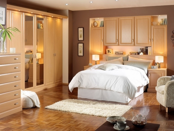 Wonderful Amazing Of Fabulous Bedroom Design Ideas Storage Bedro 1763 Beautiful Built In Wardrobes For A Small Bedroom