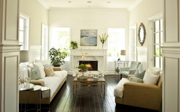 Wonderful Decorations Small Living Room Furniture Arrangement Ideas Also Best Ideas For Small Living Room