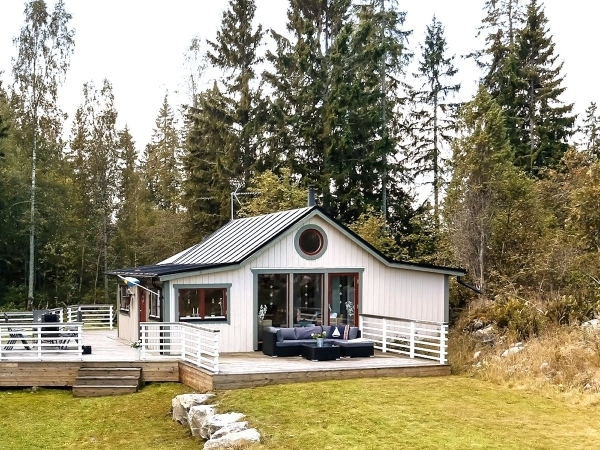 Wonderful Small House Bliss Small House Designs With Big Impact Great Small Homes