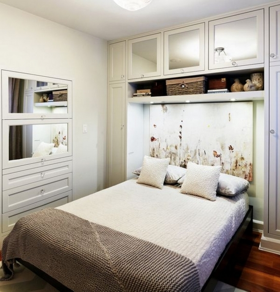 Wonderful Wardrobes For Small Bedrooms Home Decorating Ideas Wardrobes For Small Rooms
