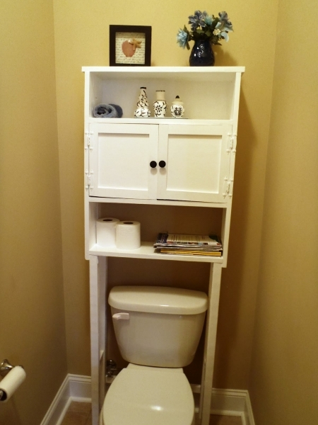 Amazing Bathroom Furniture Decors With White Toilet Designs One Get All Small Chairs Forbathroom