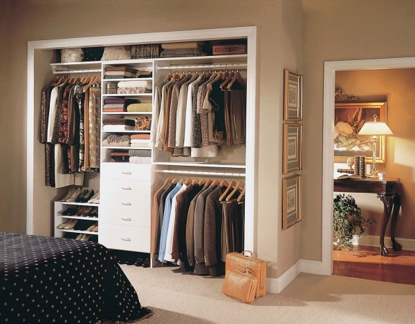 Amazing Custom Closet Ideas For Small Bedrooms Home Decorating Ideas Bedroom Closet Door Ideas For Small Spaces