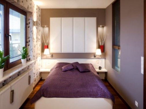 Awesome Bedroom Brilliant Small Master Bedrooms Bedroom Viewdecor Then Tiny Master Bedroom