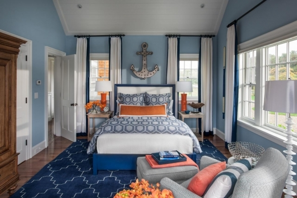Awesome Designing The Bedroom As A Couple Decorating And Design Blog Hgtv Small Couple Room Design