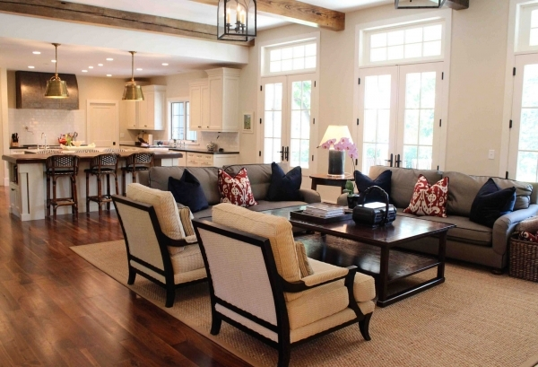 Awesome Furniture Placement In Small Living Room With Corner Fireplace Small Living Room Furniture Arrangement