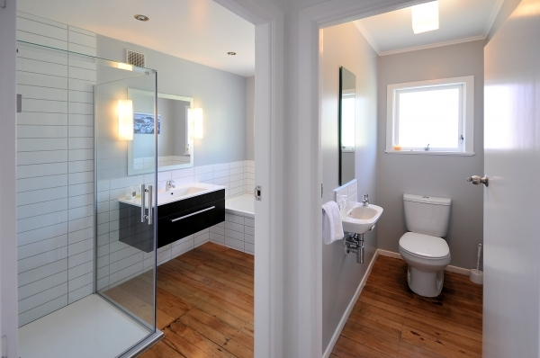 Awesome Gorgeous Bathroom Renovations Bath Remodeling Ideas Small Bathrooms Renovations