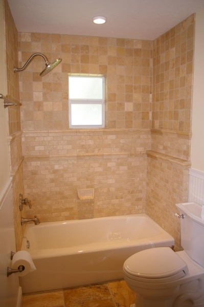 Awesome Small Bathroom Ideas With Shower Design Your Home Small Bathroom Remodeling Pictures