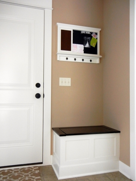 Awesome Small Entryway Bench Style Entry Amp Mudroom Ideas Small Benches For Entryway