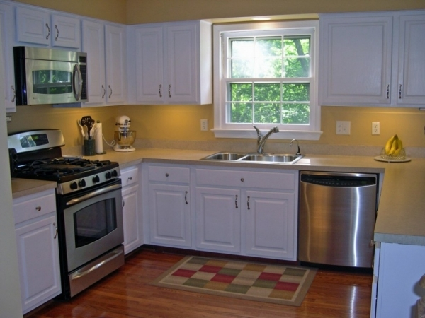 Awesome U Shaped Kitchens Small U Shaped Kitchen Remodeling Ideas U Shaped Small Kitchen Remodeling Ideas