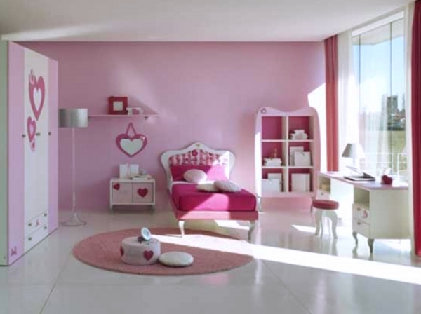 Beautiful Cool Girls Bedroom Decorating Ideas Cute Small Bedroom Decorating Small Bedroom For Girls