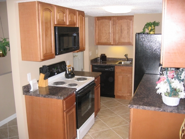 Beautiful Dazzling Design Ideas Of Small Kitchen Remodel Remodel Kitchen Small Kitchen Remodeling Ideas