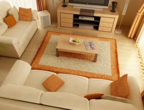 Beautiful Living Room Interesting Small Living Room Design Ideas Come With Sitting Rooms Small