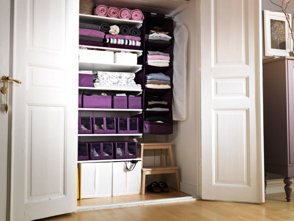 Beautiful Shoe Closet Ideas For Small Spaces Home Decorating Ideas Closet Ideas For Small Spaces
