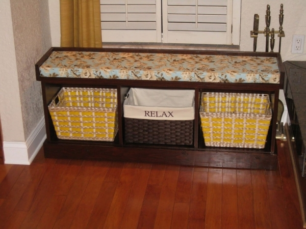 Beautiful Small Entryway Bench Style Entry Amp Mudroom Ideas Small Benches For Entryway