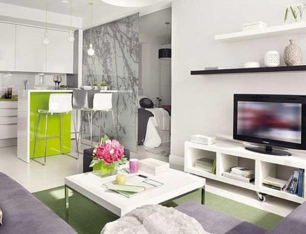 Best Apartment Decorating Tips For Small Apartment Design Ideas Www Small Studio Apartment Design Ideas