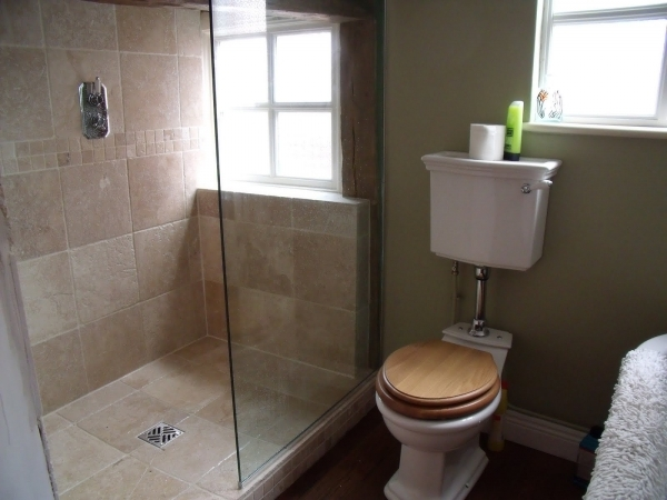 Best Good Small Bathroom Remodel Ideas Window In Shower Bedalan Nice Small Bathroom With Shower