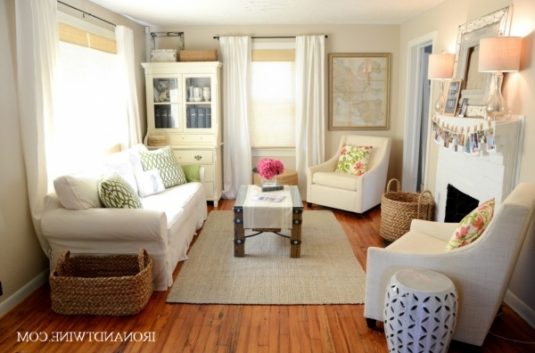 Best Living Room Amagnificent Living Room Decorating Ideas For Small Living Rooms For Small Spaces
