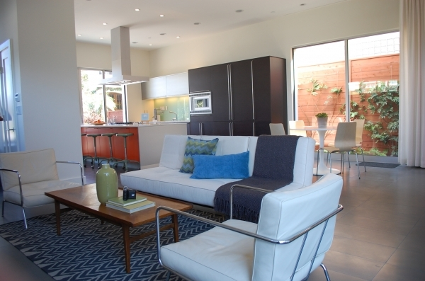 Delightful Amazing Living Room And Dining Room Decorating Ideas And Design Decorate Small Living Room Dining Room Combo