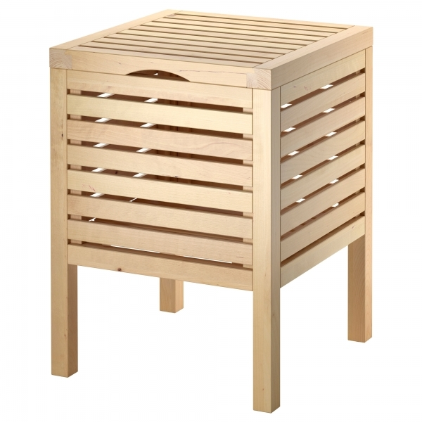 Delightful Bathroom Stools Amp Benches Ikea Small Bench For Bathroom