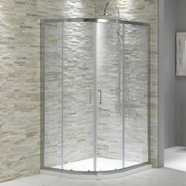 Delightful Bed Amp Bath Cool Shower Tile Designs For Bathroom Remodel Www Small Shower Enclosures