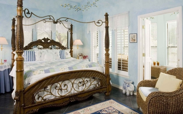 Delightful Exquisite Romantic Bedrooms Ideas For Unforgettable Romantic Small Couple Room Design