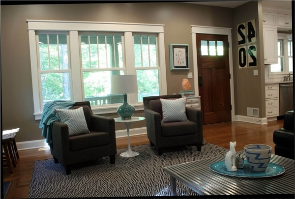 Delightful Photos Of Small Living Room Furniture Arrangements Small Living Room Furniture Arrangement