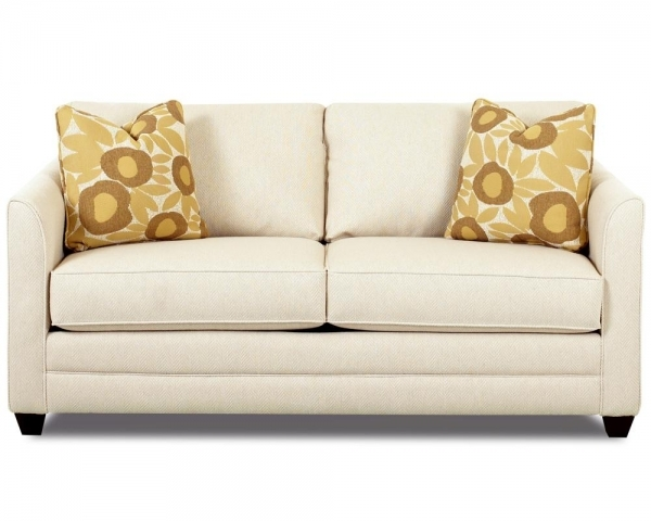 Delightful Small Sleeper Sofa With Full Size Mattress Small Sleeper Sofa Small Sleeper Couch