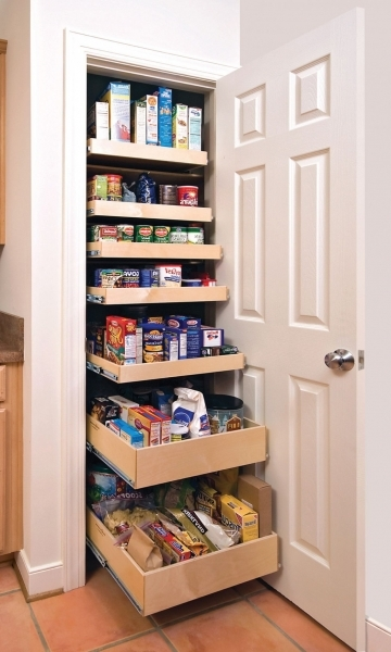 Fantastic Feature Design Ideas Cool Closet Designs Cool Ideas For Your Small Walk In Closet Pictures