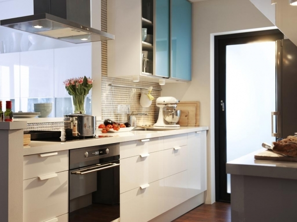 Fantastic What To Do With Kitchen Ideas Small Spaces Kitchen And Decor Kitchen For Small Space