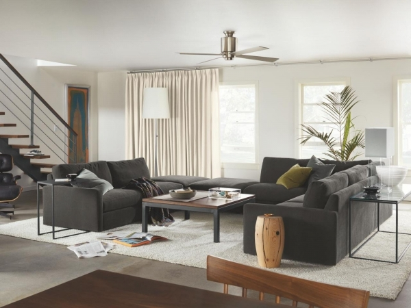 Fascinating Furniture Placement In Small Living Room With Corner Fireplace Small Living Room Furniture Arrangement