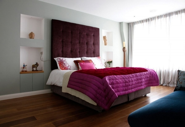 Fascinating Interior Design Small Bedroom Tumblr Home Decorating Ideas Small Couple Room Design