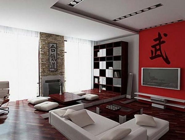 Fascinating Living Room Ideas Small Space Magnificent About Remodel Small Living Rooms For Small Spaces