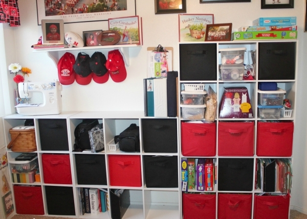 Fascinating Storage Ideas For Small Bedrooms Bed Shelves And Storage For Shoes Storage Ideas For Small Bedrooms