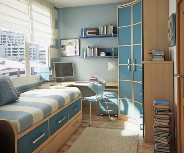 Gorgeous How To Arrange Furniture For Small Bedroom Home Decorating Ideas Small Bedroom Arrangement